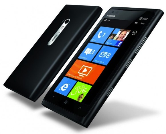 Lowest Cost for LUMIA 900